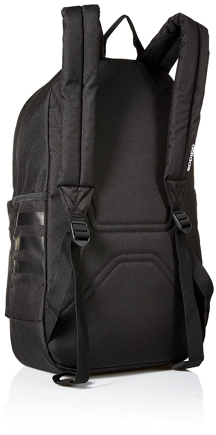 795d7fdb90 Amazon.com  adidas Classic 3S II Backpack