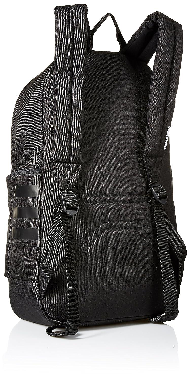 ada10d3f8c Amazon.com  adidas Classic 3S II Backpack