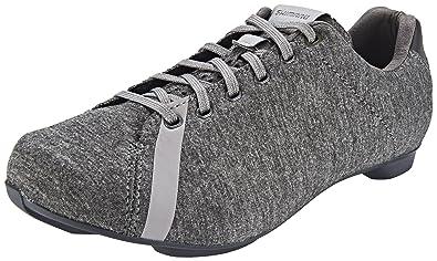 SHIMANO SH-RT4M Shoes Grey 2019 Bike Shoes  Amazon.co.uk  Shoes   Bags 2f75b05f81