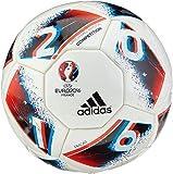 Adidas Messi Glider AFA 17 Tro Football
