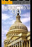 Directive 99