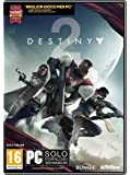 Game pc Activision Destiny 2