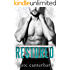 Restored (The Walsh Series Book 5)