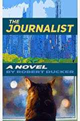 The Journalist Kindle Edition