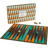 Ridley's Classic Games, Backgammon