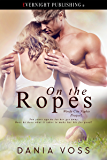 On the Ropes (Windy City Nights)