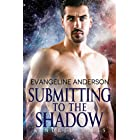 Submitting to the Shadow (Kindred Tales Book 28)