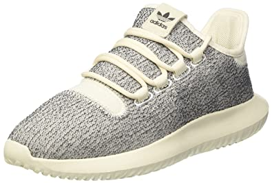 quality design 96d71 75dbf adidas Tubular Shadow W Womens Trainers Off White - 3.5 UK