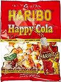 Haribo Happy Cola Candy, 175g