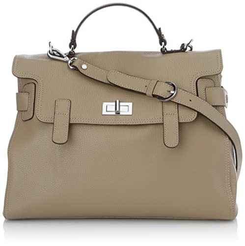 Womens Sissi Top-Handle Bag Kesslord 02p0wC2lM