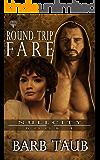 Round Trip Fare (Null City Book 4)