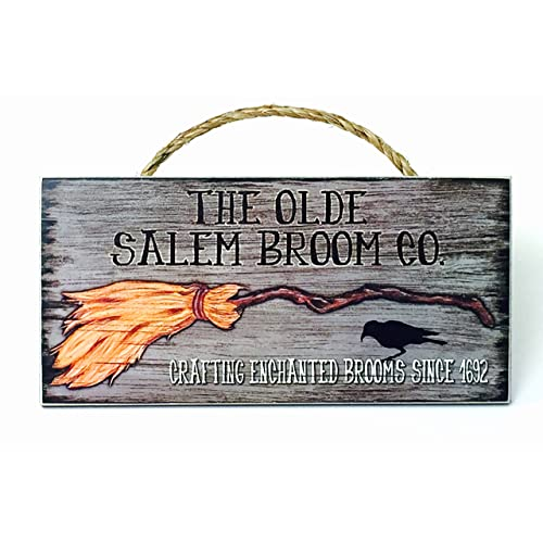 halloween home decor wood signs with quotes inspirational sometimes funny sayings rustic wood signs