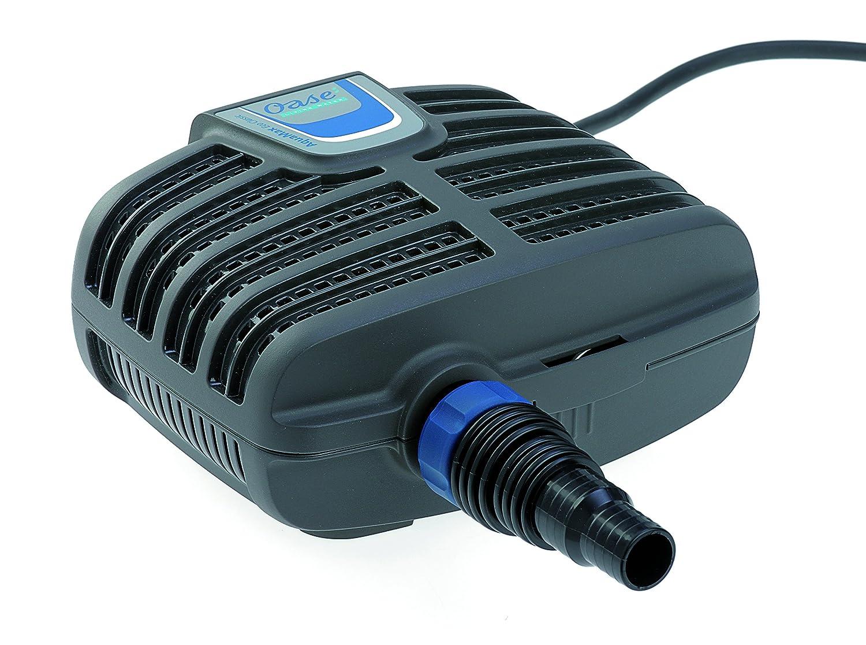 Oase AquaMax filter stream pump eco classic 2500. 51086