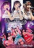 アフィリア・サーガ ワンマンライブ the Legend of Graduation ~コヒメ、ユカフィン、ミク卒業ライブ~ IN ディファ有明 [DVD]