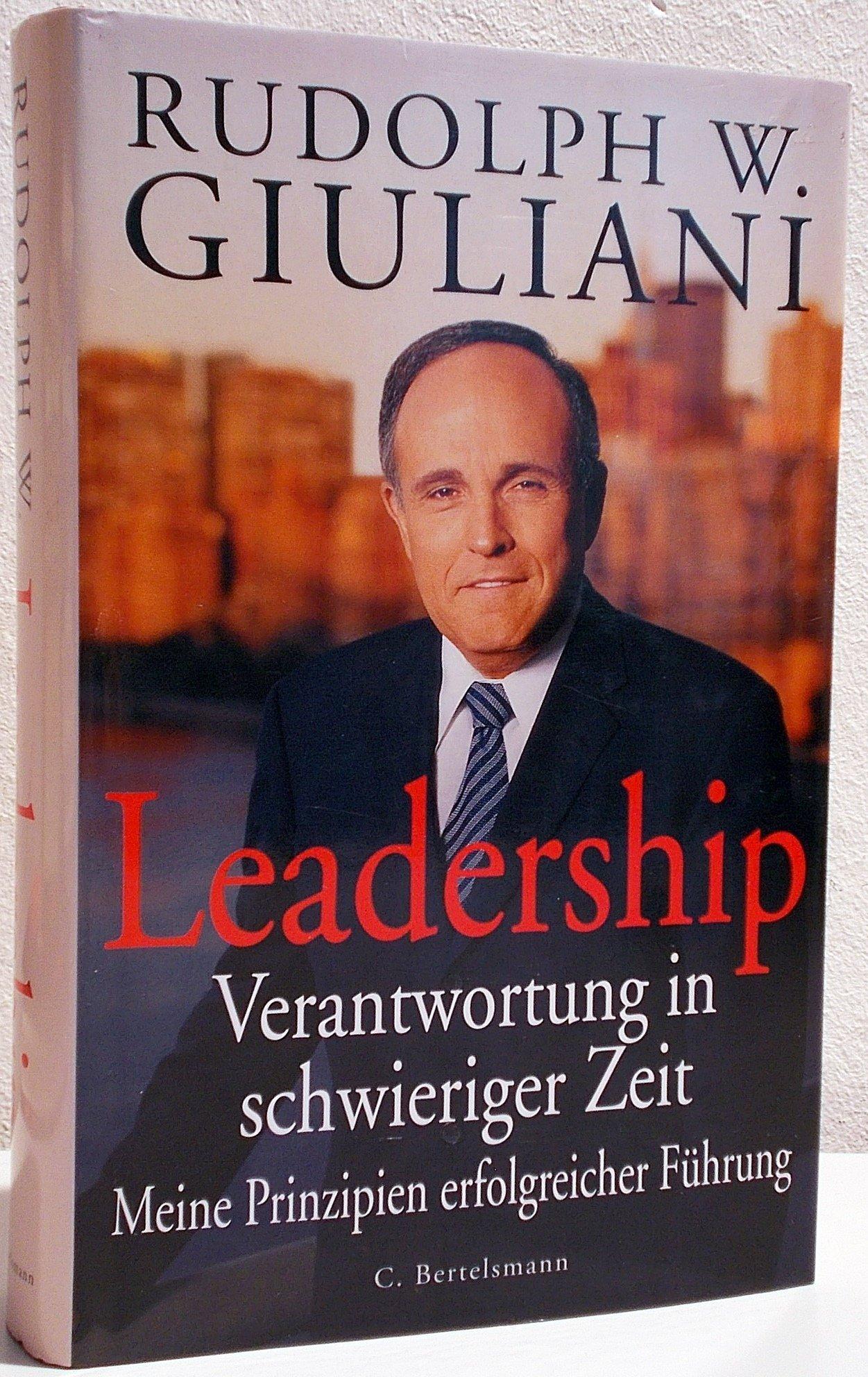 leadership-verantwortung-in-schwieriger-zeit-meine-prinzipien-erfolgreicher-fhrung