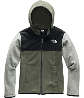 a34a713a9 Amazon.com: The North Face Trevail Hoodie - Men's: Sports & Outdoors
