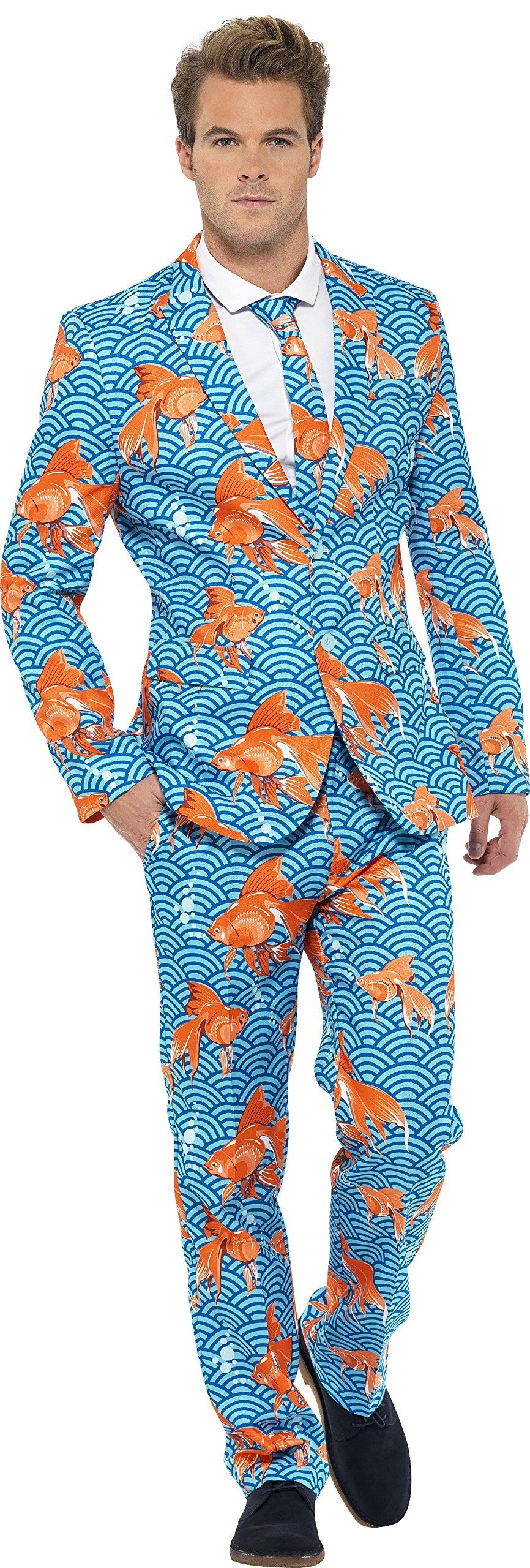 Funny Suits: Amazon.co.uk