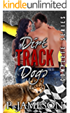 Dirt Track Dogs (Complete Series): Plus Bonus Spin-off Books