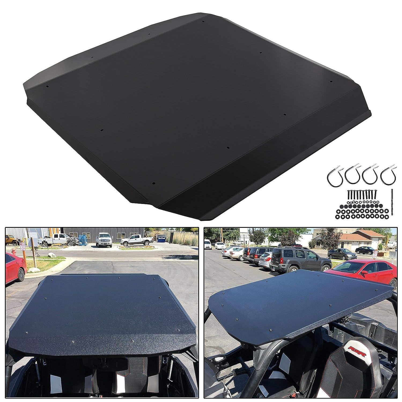 Trail XC TURBO 900 S Polaris RZR 900//1000 ABS Plastic Hard Roof
