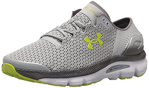 Under Armour Speedform Intake 2 Zapatillas para Correr: Amazon.es: Zapatos y complementos