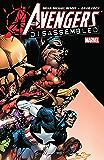 Avengers: Disassembled (Avengers (1963-1996))