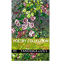 Poetry Collection (1)
