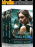 Shadow Walker Box Set