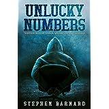 Unlucky Numbers: Thirteen Tales of Terror, Misfortune and Suspense