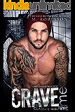 Crave Me: The Good Ol' Boys (English Edition)