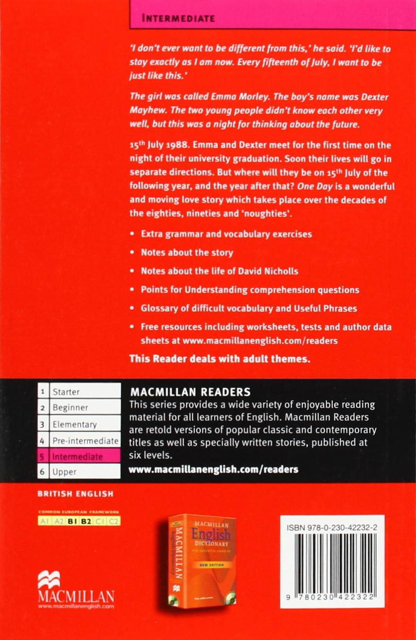 My grammar lab intermediate b1b2 with key pdf | My Grammar Lab