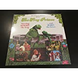 Amazon Com The Frog Prince Vhs Kermit The Frog Frank