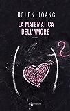 La matematica dell'amore (Leggereditore)