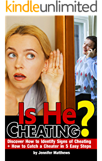 How to identify a cheater