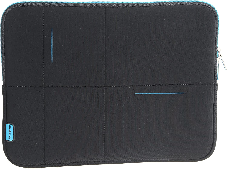 Airglow Sleeves Laptop Sleeve - Notebook-Hülle - 15.6