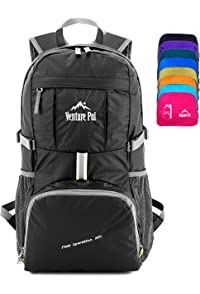 8129997896f5 Kids  Backpacks · Hiking Daypacks Shop by category