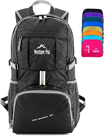 Outdoor mountaineering bag//Water sports//Couple backpack// travel tour package