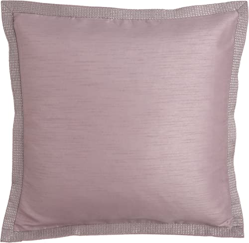 Michael Kors Malibu 18-Inch Decorative Pillow