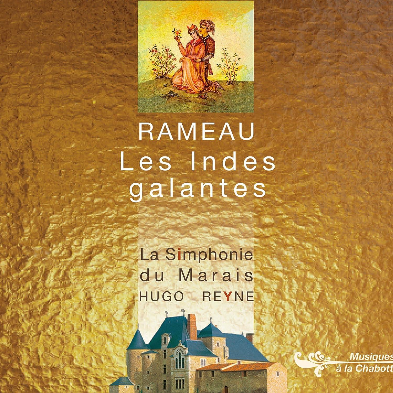 Rameau : discographie des opéras - Page 11 91VIrIbkYrL._SL1500_