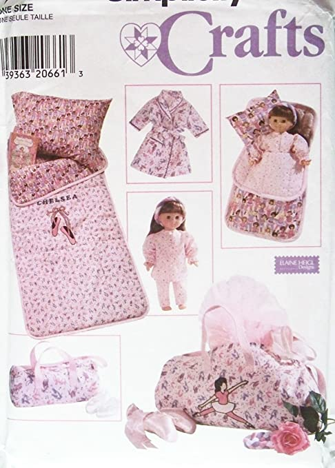 Oop Simplicity 7770. Childs & 18