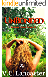 UnBonded (Ruth & Gron Book 3)