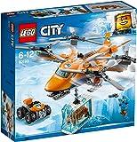 Lego Kids 'City - Arctic' Air Transport Set - 60193