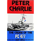 Peter Charlie: The Cruise of the PC 477