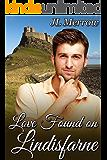 Love Found on Lindisfarne