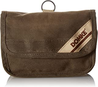 product image for Domke 710-30A F-945 Belt Pouch (RuggedWear)