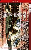 Death Note 11 (German Edition)
