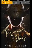 Resonance of Stars (Greenstone Security Book 5)