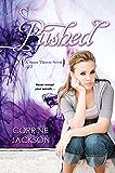 Pushed (Sense Thieves Book 2)