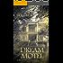 Dream Motel: Horror Thriller