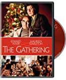 The Gathering (1976 TVM)