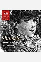Shamela: An Apology for the Life of Mrs. Shamela Andrews